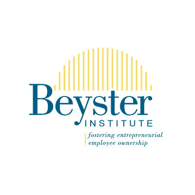 The Beyster Institute (founded by Dr. J. Robert Beyster)